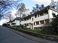Wiki Siedlung Reinshagen.JPG