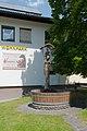 Wiki takes Nordtiroler Oberland 20150605 Florianbrunnen Haiming 6787.jpg
