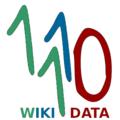 Wikidata logo proposal 1110-2.png