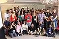 Wikimania092.jpg