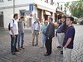 Wikimania 052.jpg