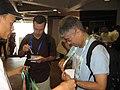 Wikimania 2008 dungodung 16.jpg