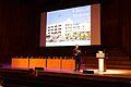Wikimania 2014 MP 103.jpg