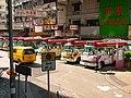 Wikimania HongKong 2013 by Olaf KosinskyDSCF7020.JPG
