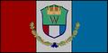 Wikimedia (bandera).PNG