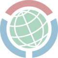 Wikimedia Community Logo-200px-transparent.png