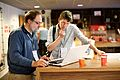 Wikimedia Conferentie 2014 (15061564294).jpg