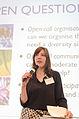 Wikimedia Diversity Conference 2013 7.jpg