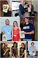 Wikimedia Ukraine awards in 2018 collage.jpg