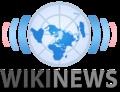 Wikinews-logo-en-2.png