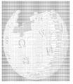 Wikipedia-Ascii.png