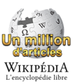 Wikipedia-logo-v2-fr-million4.png
