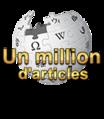 Wikipedia-logo-v2-fr-million4.png