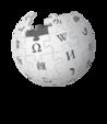 Wikipedia-logo-v2-got.png