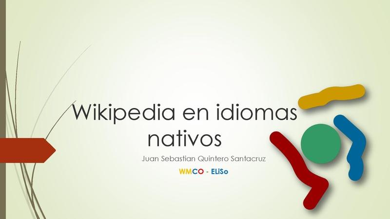 File Wikipedia En Mi Idioma Pdf