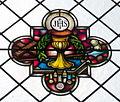Wildenranna Pfarrkirche - Fenster 4 Kelch.jpg