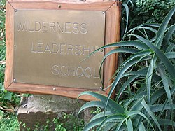 WildernessLeadershipSchool.jpg