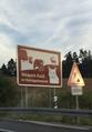 Wildpark Knüll im Rotkäppchenland.png