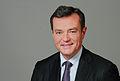 Wilhelm Droste CDU 1 LT-NRW-by-Leila-Paul.jpg