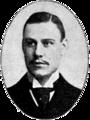 Wilhelm Ivan Alexis Aminoff - from Svenskt Porträttgalleri II.png