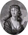 Wilhelmine Mueller Portrait.jpg