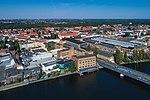 Wilhelminenhofstr B-Oberschoeneweide 08-2017 img2.jpg