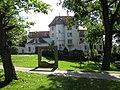 Wilhelmsplatz, 1, Seesen, Landkreis Goslar.jpg