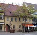 Wilhelmstrasse 4 Ludwigsburg DSC 4684.JPG