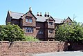 Willaston Old Hall 2018-2.jpg