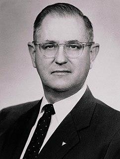 William J. Porter American diplomat