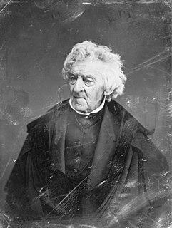 William Cranch United States federal judge