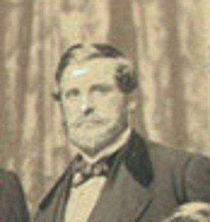 William H. Tucker (baseball)