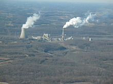 William H Zimmer Power Plant.JPG
