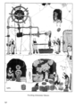 William Heath Robinson Inventions - Page 140.png
