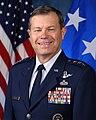 William M. Fraser III LtGen.jpg