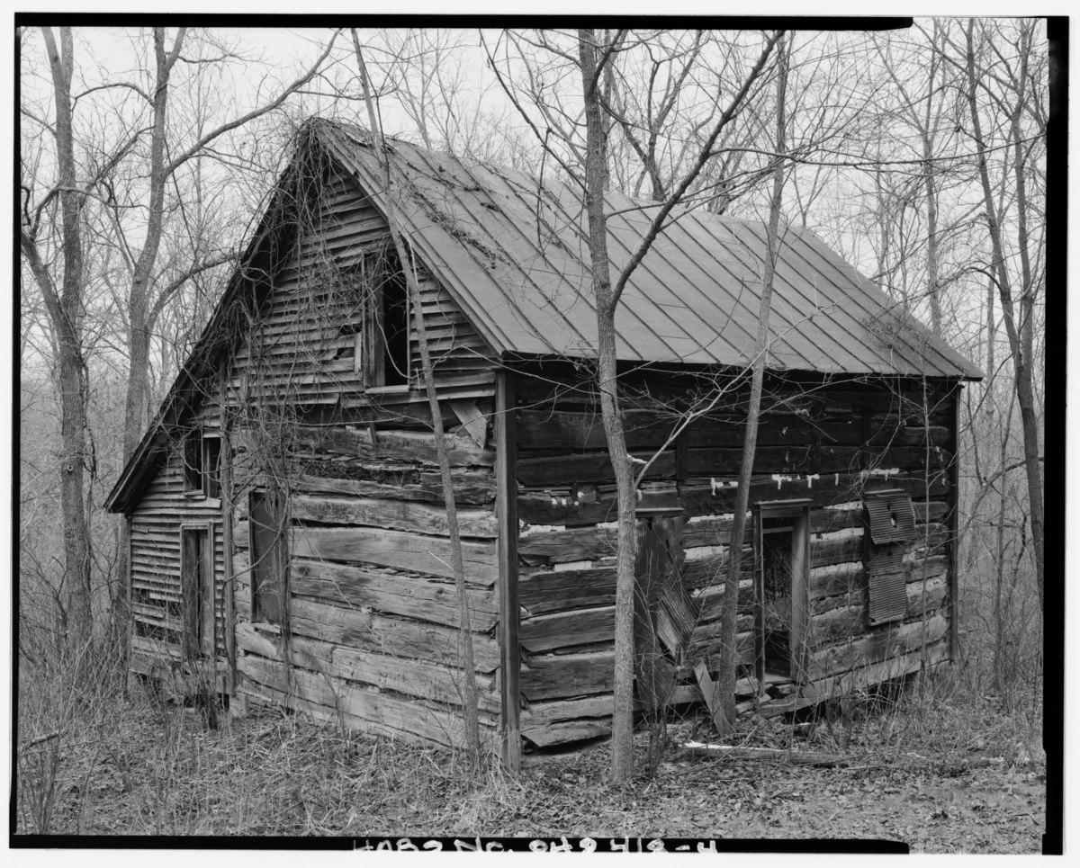 Monroe County Ohio Property Tax