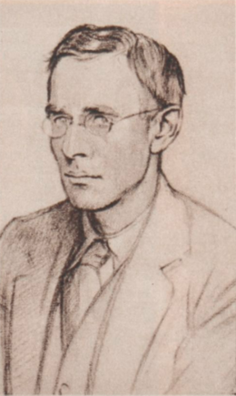 William Morison by Rothenstein.png