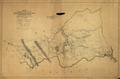William Rich Hutton Metropolitan Railroad Map.png