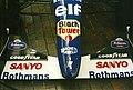 Williams FW18 at Beaulieu National Motor Museum (3).jpg