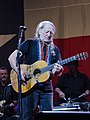 Willie Nelson May 2012 - 4.jpg