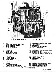 Wiring Diagram St1100a 1995 in addition Electrical  ponent Ignition Symbols furthermore Daihatsu Car Stereo Wiring Diagram together with 1994 Infiniti Q45 Wiring Diagram in addition Toyota Ta a Fuse Box Diagram. on electrical wiring harness wikipedia