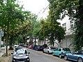WilmersdorfDarmstädterStraße.JPG