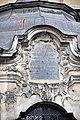 Wilno (04) Kościół Wniebowstąpienia.jpg