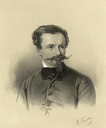 https://upload.wikimedia.org/wikipedia/commons/thumb/4/4a/Wincenty_Pol_1851-1862_%2831680077%29_%28cropped%29.jpg/220px-Wincenty_Pol_1851-1862_%2831680077%29_%28cropped%29.jpg