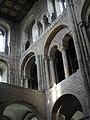 WinchesterCathedral Transept1.JPG