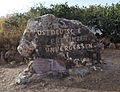 Windhoek-Ostdeutsche Provinzen unvergessen.jpg