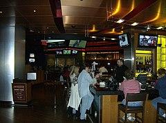 Windsor casino sports casino free ringtones