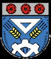 Winhoering in Deutschland Wappen.png