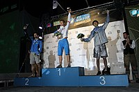 Winners men day IFSC WC 2015 0727.JPG