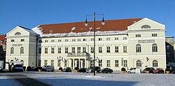 Wismar Rathaus 2010-01-26 081.jpg